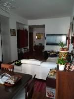 Annuncio vendita Catania zona lungomare appartamento