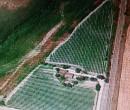 Annuncio vendita Crotone rustico da ristrutturare con terreno