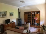 Annuncio vendita Casa tra Montefano ed Osimo