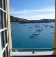 foto 0 - Villefranche sur mer appartamento arredato a Francia in Affitto