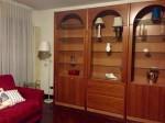 Annuncio affitto Roma appartamento in condominio con portiere