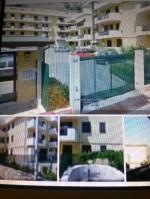 Annuncio vendita Messina luminoso appartamento con ampi balconi