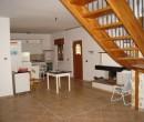 Annuncio vendita Casa indipendente a Marina di Ginosa