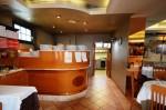 Annuncio vendita Pompiano pizzeria ristorante