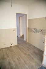 Annuncio vendita Appartamento in centro storico a Taormina