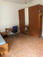 Annuncio affitto Roma Settebagni appartamento ristrutturato