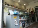 Annuncio vendita Roma colli Portuensi attività di bar gastronomia