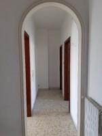 Annuncio vendita Appartamento sito in corso Italia a Bari