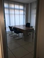 Annuncio vendita Bovolone arredato uso ufficio