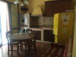 Annuncio vendita Belmonte Mezzagno appartamento