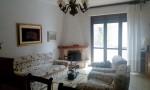 Annuncio vendita Castelnuovo Berardenga appartamento