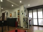 Annuncio vendita Sassuolo in zona residenziale appartamento
