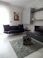 Annuncio vendita Appartamento a Pordenone