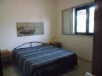 Annuncio affitto A rivabella di Gallipoli mesi estivi appartamento