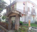 Annuncio vendita Rimini zona Gaiofana di Vergiano casa