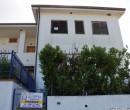 Annuncio vendita San Nicola Arcella immobile con terrazzo