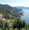 foto 1 - Bellano bilocale frazione Verginate a Lecco in Vendita