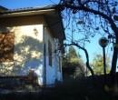 Annuncio vendita Schignano casa indipendente