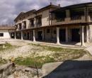 Annuncio vendita Gioia Sannitica fabbricato residenziale