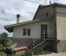 Annuncio vendita Atessa casa immersa nel verde