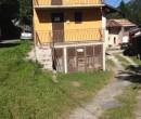Annuncio affitto Casetta in montagna a San Anna di Valdieri