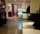 Annuncio vendita San Benedetto del Tronto appartamento con fondaco