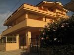 Annuncio vendita Sicilia Agnone Fortezza villa sul mare