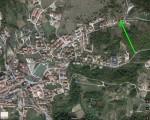 Annuncio vendita Terreno edificabile in Agnone