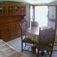 foto 6 - San Teodoro appartamento 4 posti letto a Olbia-Tempio in Affitto