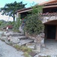 foto 0 - San Teodoro appartamento 4 posti letto a Olbia-Tempio in Affitto
