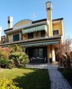 Annuncio vendita Venezia casa bifamiliare