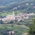 foto 4 - Caprino Veronese in zona collinare villa a Verona in Vendita