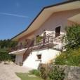 foto 1 - Caprino Veronese in zona collinare villa a Verona in Vendita