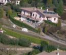 Annuncio vendita Caprino Veronese in zona collinare villa