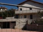 Annuncio vendita Monte Porzio Catone appartamento