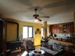 Annuncio vendita Pavone Canavese casa