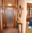 foto 5 - Lugo appartamento con finiture di pregio a Ravenna in Vendita