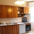 foto 4 - Lugo appartamento con finiture di pregio a Ravenna in Vendita