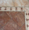 foto 3 - Lugo appartamento con finiture di pregio a Ravenna in Vendita