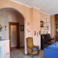 foto 0 - Lugo appartamento con finiture di pregio a Ravenna in Vendita