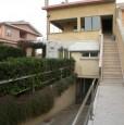 foto 5 - A Selargius mansarda a Cagliari in Affitto