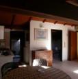 foto 3 - A Selargius mansarda a Cagliari in Affitto