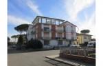 Annuncio vendita Pisa da privato appartamento luminoso