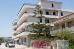 Annuncio affitto Cirò Marina appartamenti