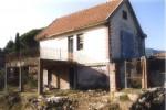 Annuncio vendita Pedara casa da ristrutturare