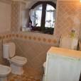 foto 12 - Meldola villa ristrutturata a Forli-Cesena in Vendita