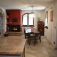 foto 11 - Meldola villa ristrutturata a Forli-Cesena in Vendita