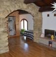 foto 10 - Meldola villa ristrutturata a Forli-Cesena in Vendita