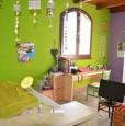 foto 9 - Meldola villa ristrutturata a Forli-Cesena in Vendita
