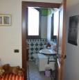 foto 8 - Meldola villa ristrutturata a Forli-Cesena in Vendita